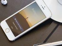 Lakukan 7 Langkah Ini Kalau Mau Sukses Jadi Influencer Instagram