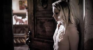 incest movie Rachael Cavalli, Riley Star – Behind Closed Doors