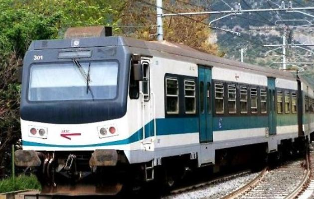 Disagi sulla linea ferroviaria Roma nord, i pendolari avviano una petizione