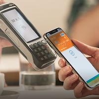 Promocja Apple Pay w ING Banku Śląskim
