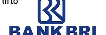 Cara bayar shopee via Transfer Bank BRI, BCA, BNI dan Mandiri