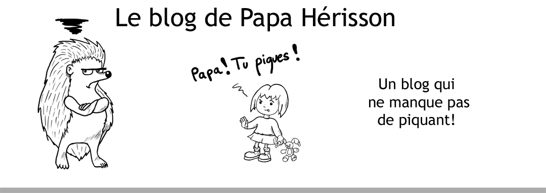 http://www.papaherisson.com/
