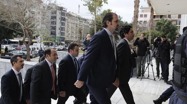 ΑΜΝΗΣΙΑ ?? Έχουν ξεχάσει πως είναι να έχεις εθνική αξιοπρέπεια ! ! Αίτηση για να ακυρωθεί το πολιτικό άσυλο στον Τούρκο αξιωματικό έκανε η ελληνική κυβέρνηση