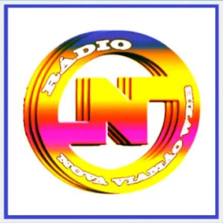 Radio Parceira de Nossa Emissora