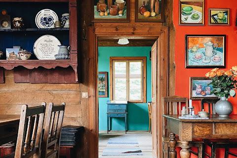Gdzie zjeść na Warmii i Mazurach – 5 ciekawych miejscówek - Czytaj więcej »