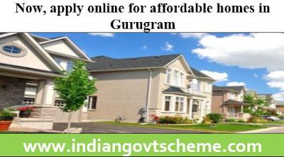 affordable homes in Gurugram