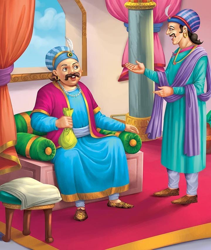 बुध्दिमत्तेवर नव्हे तर तिच्या वापरावर यशाचं प्रमाण ठरत असतं.. ! | Yashacha Password (Part 63) - बुध्दिमत्ता  (Intelligence)