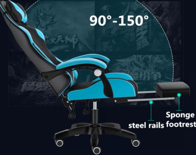 Motida Gaming Chair
