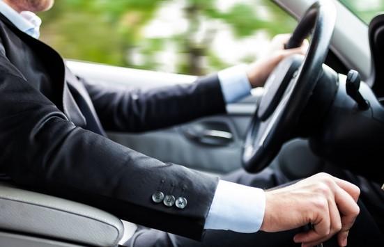 Asuransi Mobil Terbaik Futuready Mobil bekas