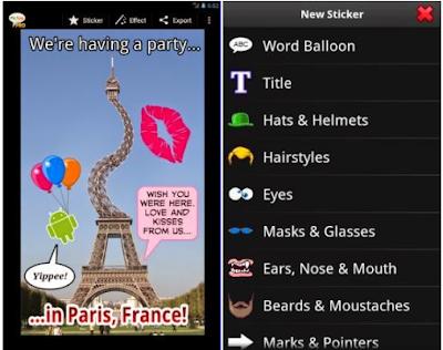 PicSay Pro Apk Gratis v1.7.0.7