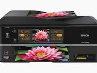 Download Epson Artisan 635 Driver Printer