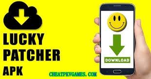 Cara Download Aplikasi Playstore Premium Jadi Geratis Gini Cara Nya !