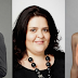 Meet The Judges on SABC3's New Talent Search Show, The Final Cut.