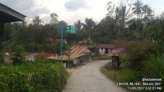 Gerbang yang Membebaskan