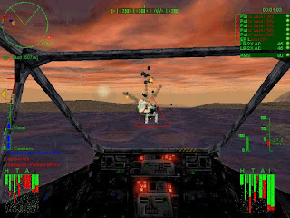 MechWarrior 3 Full Game Download