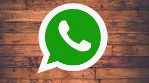 Download WhatsApp Aero | A perfect WhatsApp Mod Far Better than Others