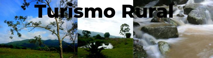 turismo rural em itapema