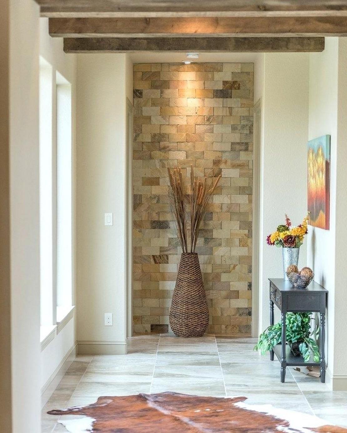 22 Fascinating Hallway Composition Inspiration