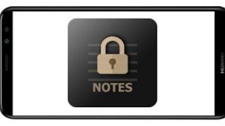 تنزيل برنامج VIP Notes Paid  mod premium Pro مدفوع مهكر بدون اعلانات بأخر اصدار