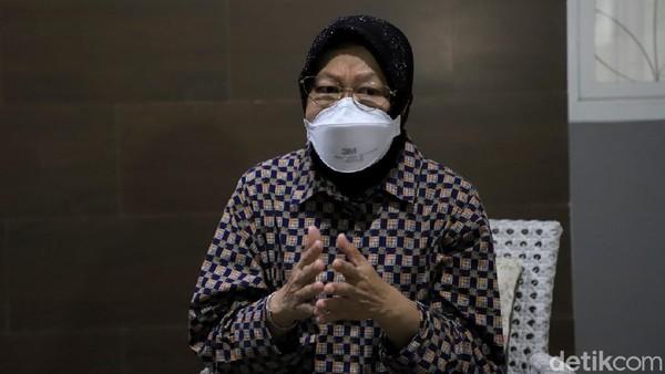10 Menteri dengan Harta Kekayaan Paling Sedikit, Ada Risma hingga Tito