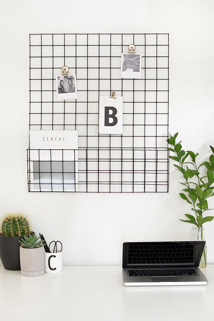 The DIY storages you need for your office