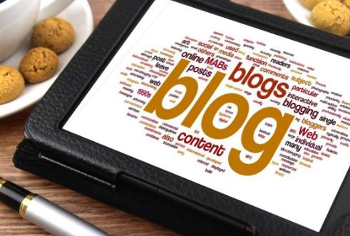 Tips Mudah Mencari Ide Untuk Membuat Artikel Pada Blog