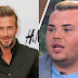 PHOTOS: This Man Spent $26,000 On Surgery To Look Like David Beckham
