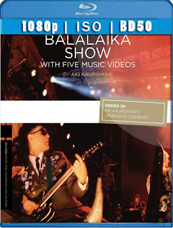 Total Balalaika Show (1994) BD25 [1080p] [Google Drive] Panchirulo