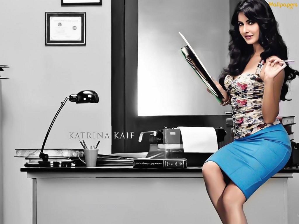 Webfoorfun: Bollywood Hot HD