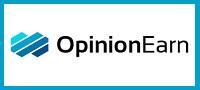 opinionearn, opinion earn,