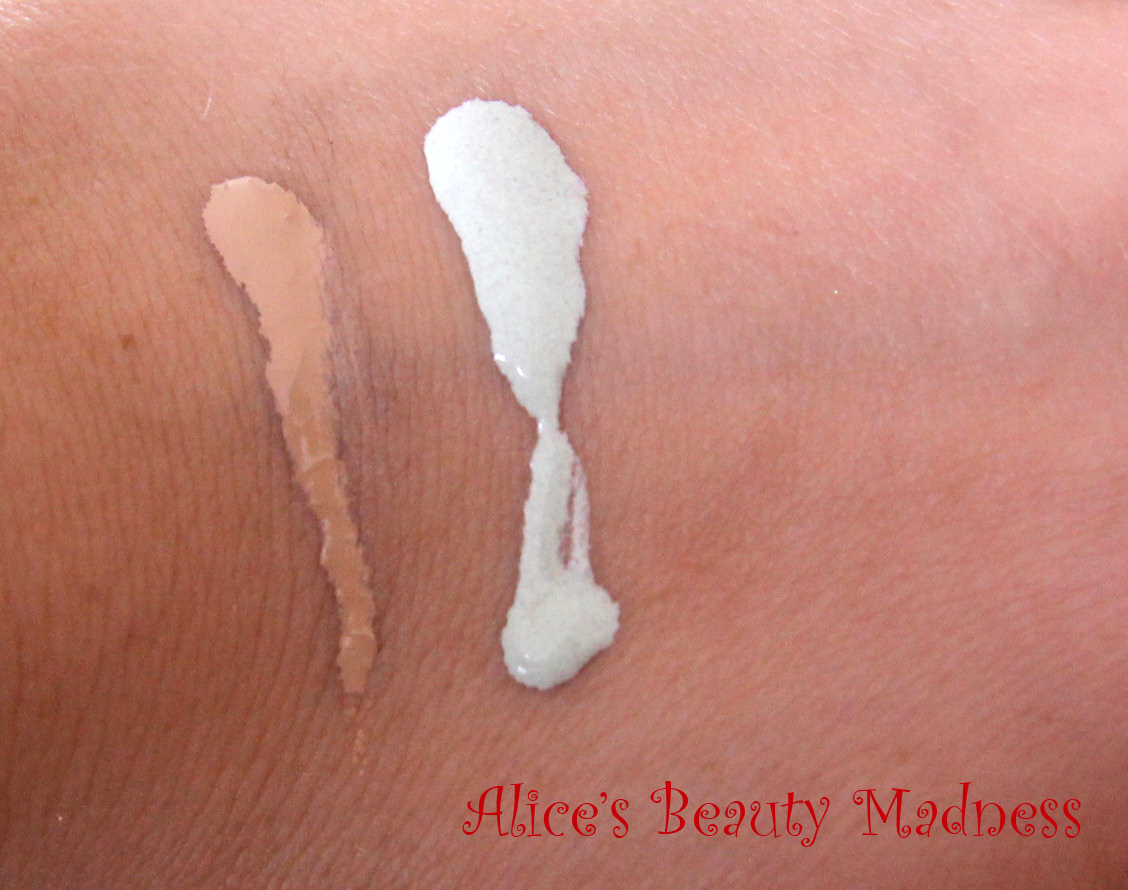 Nude Magique CC Cream by L'Oreal #9