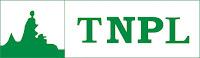 TNPL Graduate Engineer Trainee Recruitment