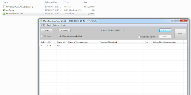 free-download-OPP-A71-Fllash File-Full-Free-CPH-1801-Official