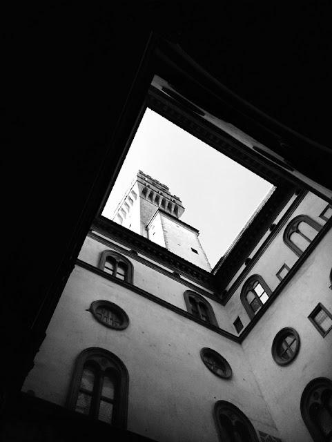fotografia-movil