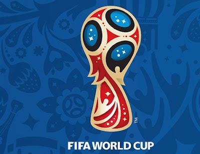 f9806a040a6ee 100% BJ   Espanha e Portugal se enfrentam no jogo mais aguardado da ...