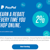 How To Earn And Make Money Online In Philippines   Make