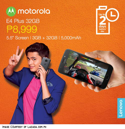 motorola-e4-plus-in-stores-now