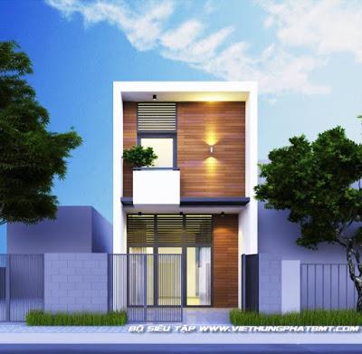 Thiết kế xây nhà trọn gói giá rẻ tại Buôn Ma Thuôt - Daklak