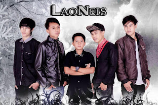 Shalatlah Sebelum Kau Dishalatkan - Laoneis Band