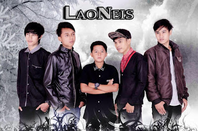 Sifat Manusia - Laoneis Band
