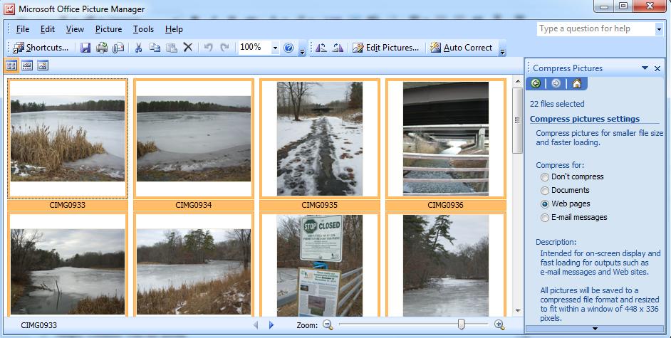 разработан программы виндовс для обработки фото менеджер производитель