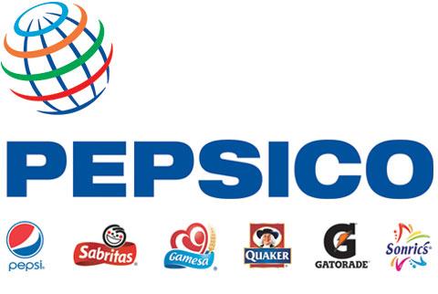 Administración De Empresas Pepsico
