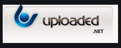 Uploaded.Net 1 Month Premium Account - Premium Account 2021