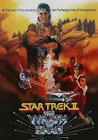 http://www.hindidubbedmovies.in/2017/12/star-trek-ii-wrath-of-khan-1982-watch.html