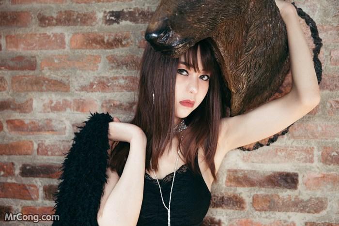 Image Girl-xinh-sexy-Thai-Lan-Phan-14-MrCong.com-0002 in post Những cô gái Thái Lan xinh đẹp và gợi cảm – Phần 14 (1090 ảnh)