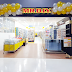 MR. D.I.Y. opens its 100th store in the Philippines at SM Hypermarket Novaliches