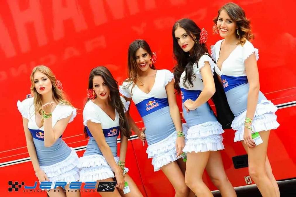 Suggest you hot girls from spain opinion you