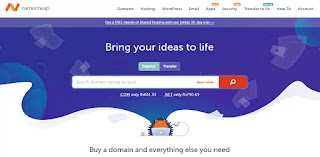 How To choose Domain Name for Blog In Marathi