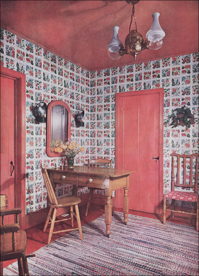 wacky tacky the early american revolution a war for mid century independence. Black Bedroom Furniture Sets. Home Design Ideas