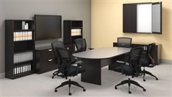 Affordable Conference Room Furniture